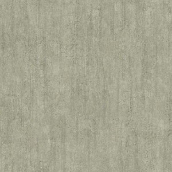 Cimento queimado  cinza