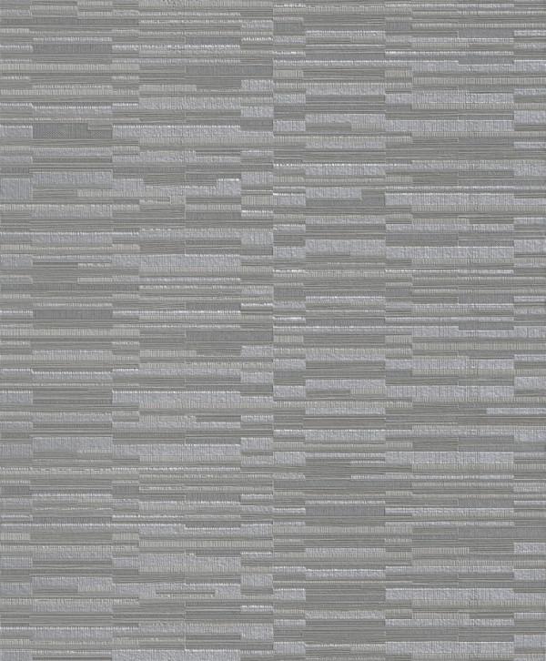 Textura  tons cinza