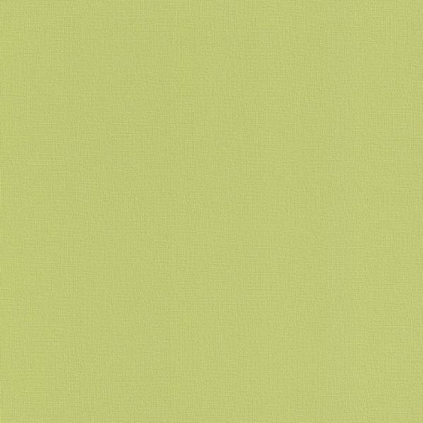 Toque de camurça verde
