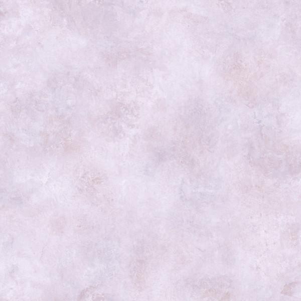 Manchados tons lilas