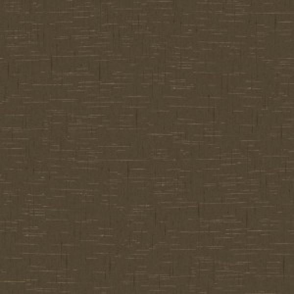 Liso marrom