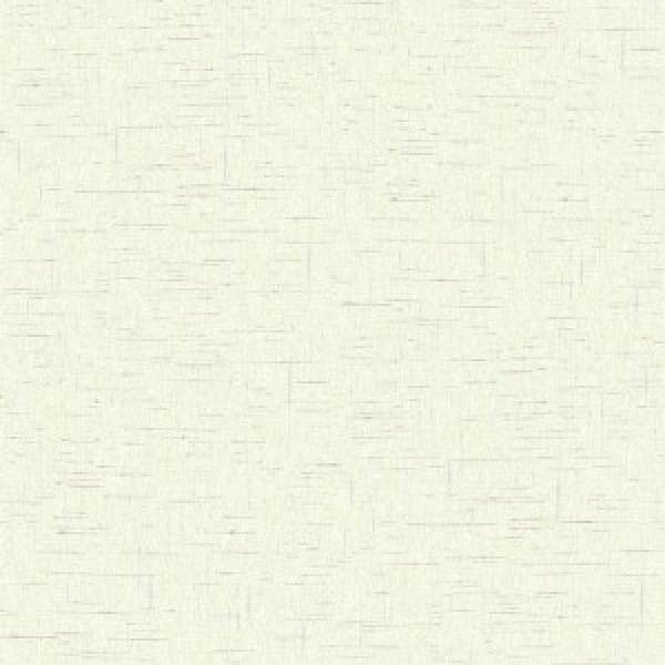 Liso  branco