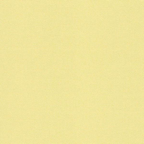 Toque camurça amarelo