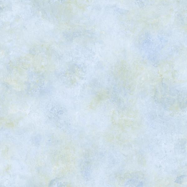 Manchados tons azul