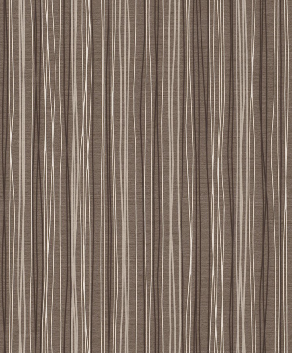 Textura marrom, listras bege, cinza