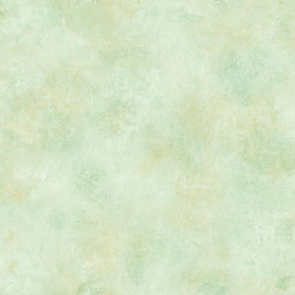 Manchados tons verde, bege