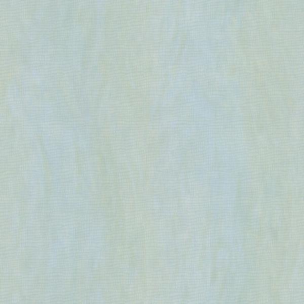 Texturizado azul