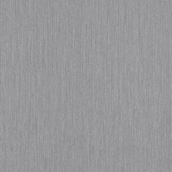 Textura cinza