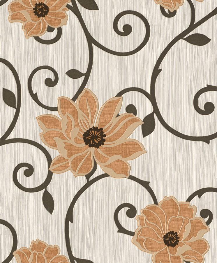 Floral goiaba