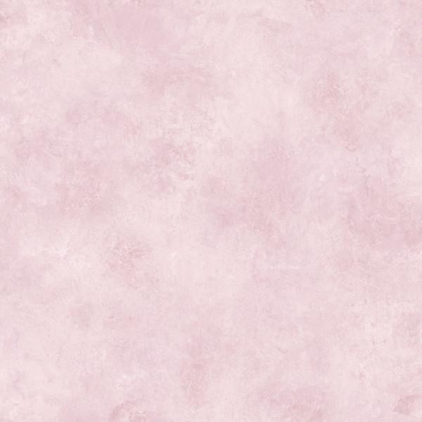Manchados tons rosa