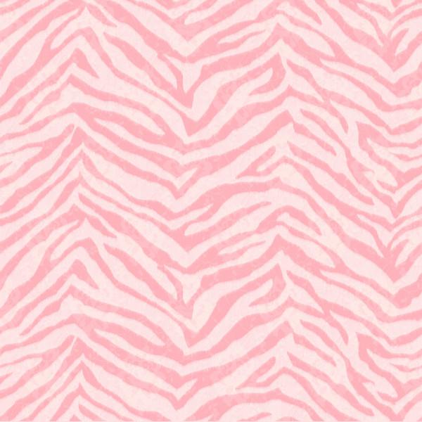 Imitação de pele pink, fundo rosa