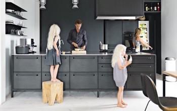 Cores na decoração: como influenciam no ambiente e na rotina em casa