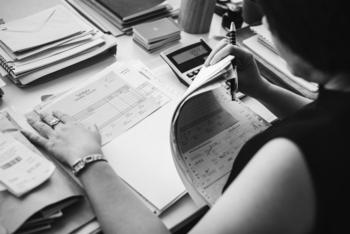 Documentação fiscal: você conhece os principais tipos?