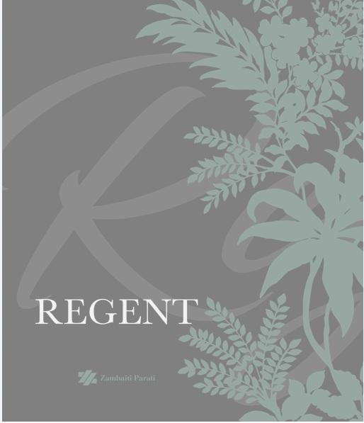Regent III