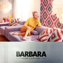 Barbara 2018