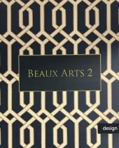 Beaux Arts 2