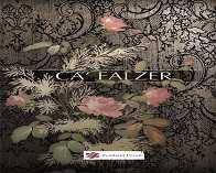 Ca' Falzer