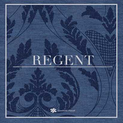 Regent II