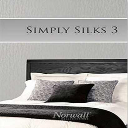Simply Silks 3