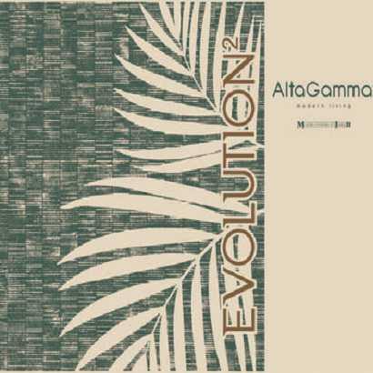 AltaGamma Evolution 2