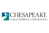 Cheseapeake Wallcoverings